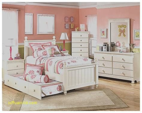Best Walmart Bedroom Furniture Dressers 28 Images Stunning With Pictures