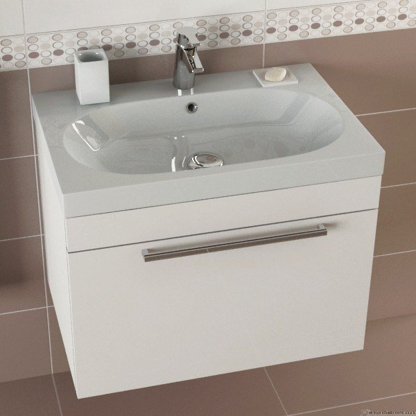 Best White Bath Taps Wall Hung Vanity Unit Bedroom Wall Units With Pictures