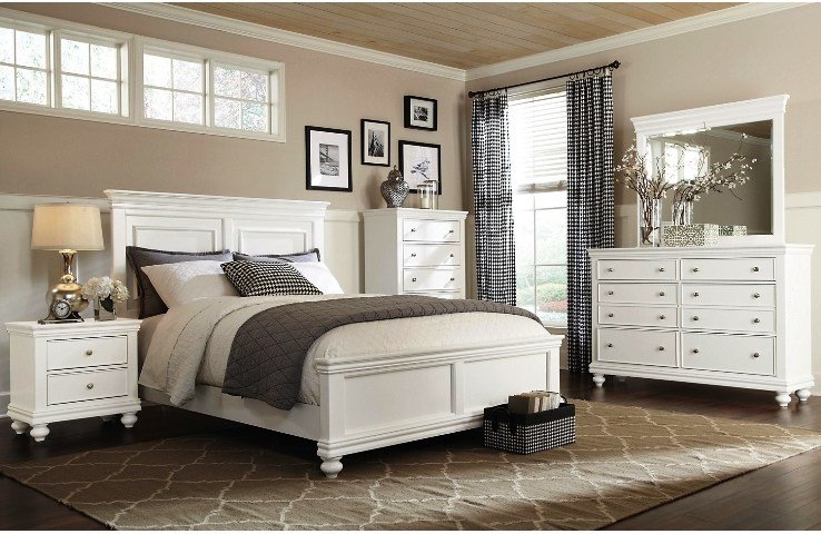 Best Unique Dresser Ideas Big Lots Bedroom Furniture Walmart Bedroom Furniture Design Bedroom With Pictures