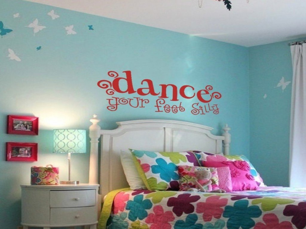 Best Fun Ways To Decorate Your Room Bedroom Easy Ways To With Pictures