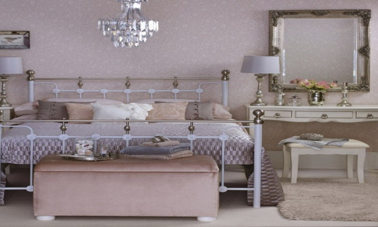Best Dressing Table Idea Feng Shui Mirror Placement Bedroom With Pictures