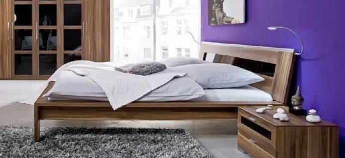 Best Kids Bedroom Furniture T**N Bedroom Furniture Modern Childrens Furniture My Urban Child With Pictures
