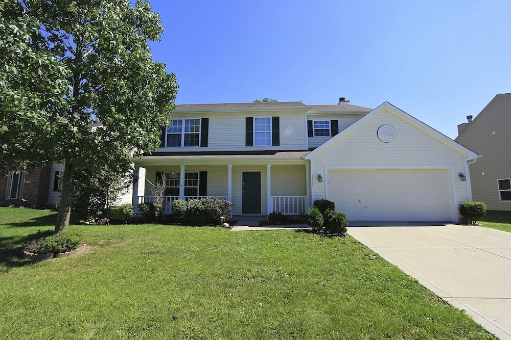 Best 11727 Pawleys Ct 4 Bedroom 2 1 2 Bath House For Rent In With Pictures