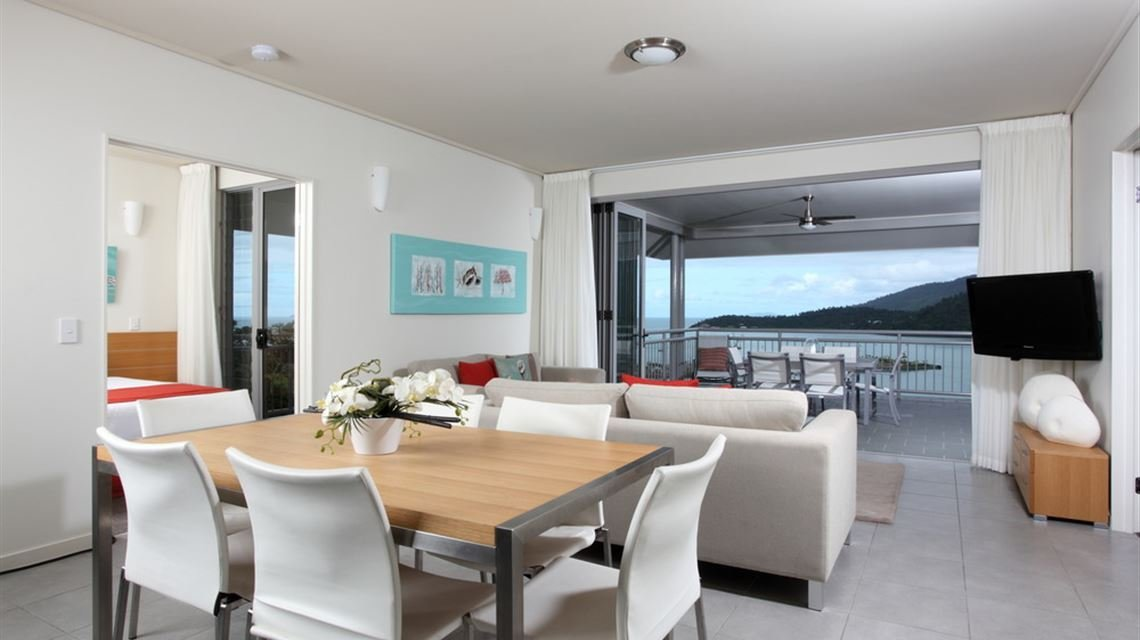 Best Peppers Airlie Beach Airlie Beach Resort Mantrahotels Com With Pictures