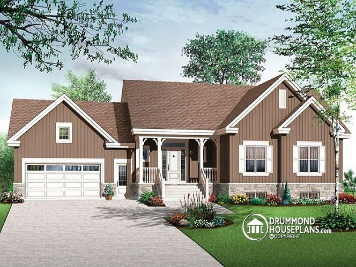 Best 2 Bedroom House Plans 2 Bedroom House Simple Plan Single With Pictures