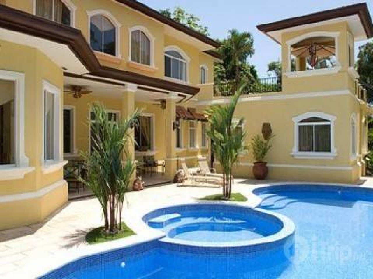 Best 8 Bedroom Home Floor Plans Dream 8 Bedroom Mansion Plans With Pictures