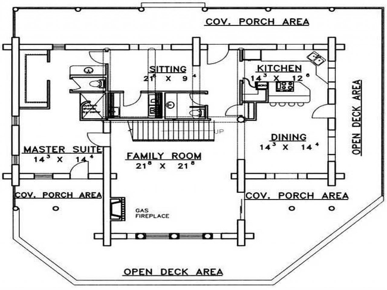 Best 2 Bedroom 2 Bath House Plans Under 1200 Sq Ft 2 Bedroom 2 With Pictures