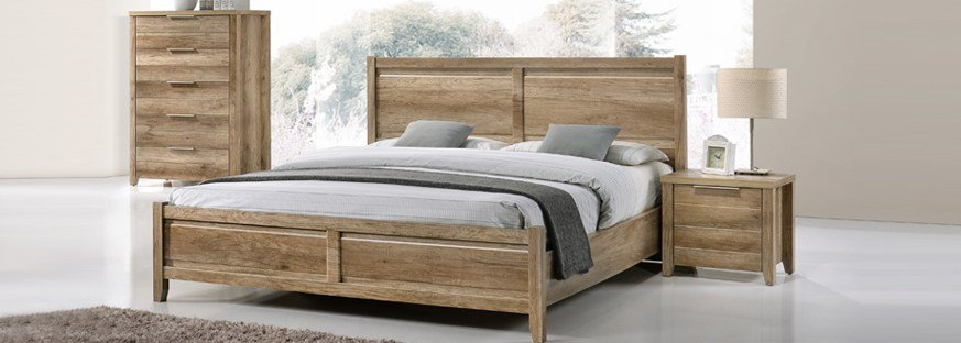 Best Buy Cheap Bedroom Furniture Online Bedroom Furniture With Pictures