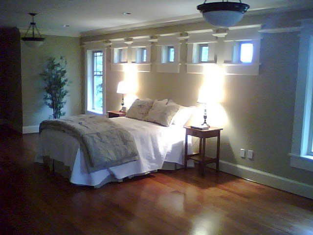 Best Miscellaneous Remodeling Or Building Projects With Pictures