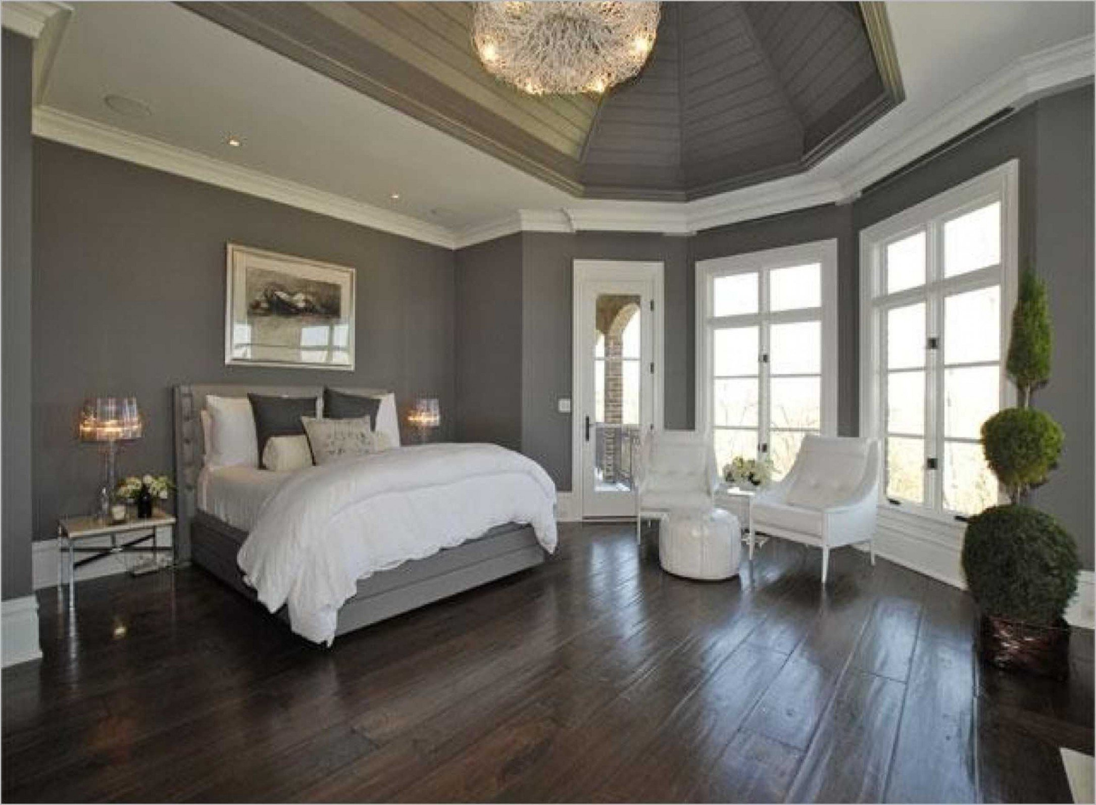 Best Victorian Bedroom Paint Colors Mkumodels With Pictures