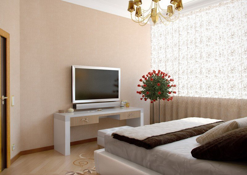 Best Decorate For A Better Sleep With Pictures