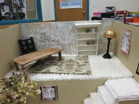 Best Shoe Box Room Design Final Project With Pictures