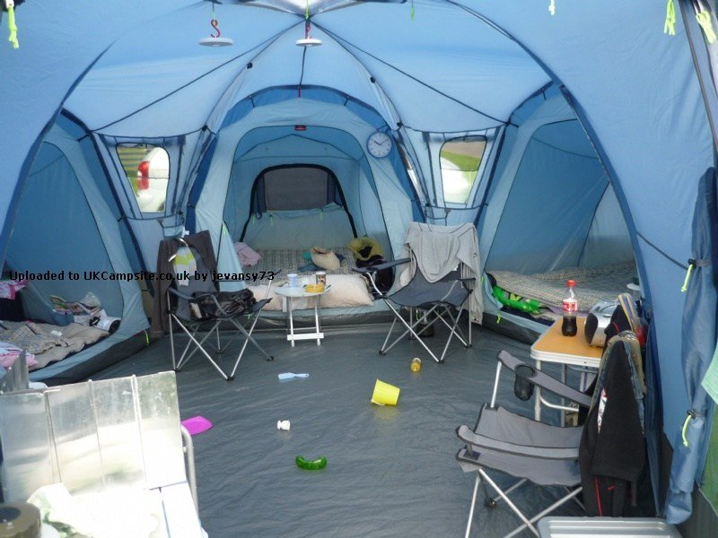 Best Hi Gear Sahara 6 Tent Reviews And Details With Pictures