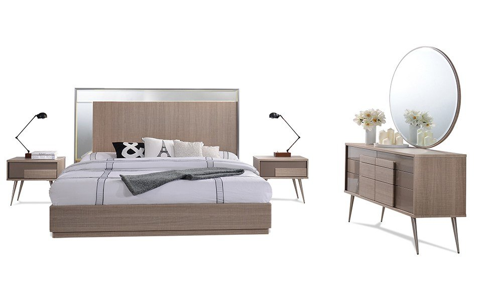 Best Special Online Offer United Furniture Outlets With Pictures