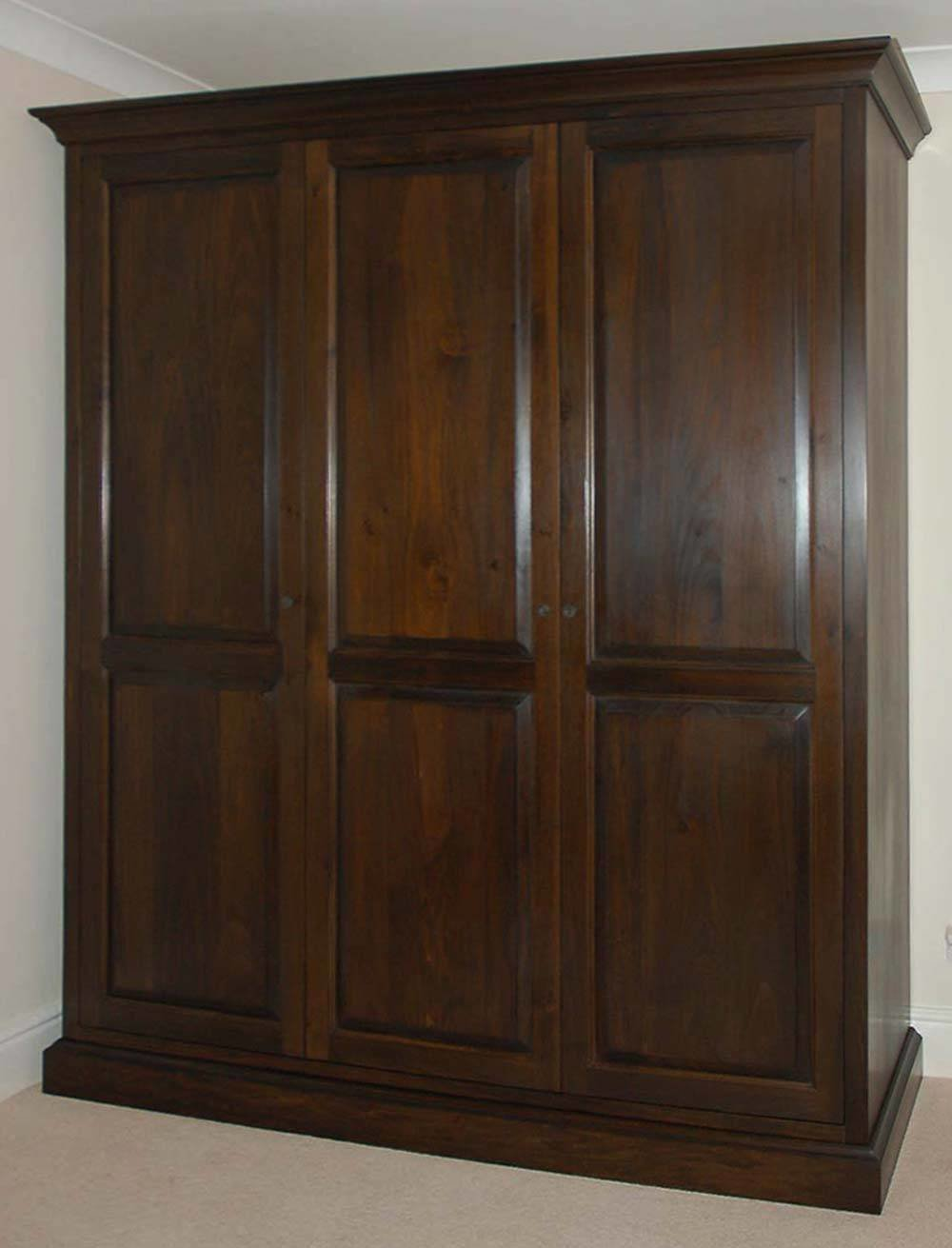 Best Wardrobe Storage Cabinets Bedroom Furniture With Pictures