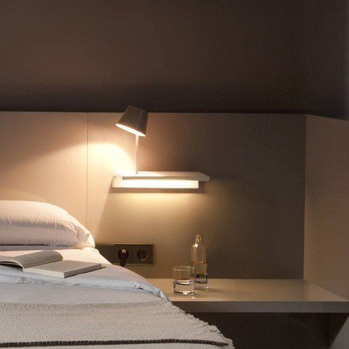 Best On Trend Wall Sconces In The Bedroom Design Necessities Lighting With Pictures