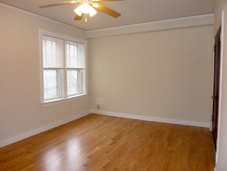 Best Clayton — 1 Bedroom Apartments Byron Company With Pictures