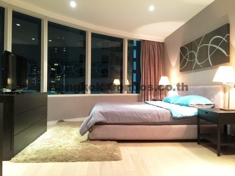 Best Stunning 2 Bedroom Condo For Rent Eight Thonglor Residences With Pictures