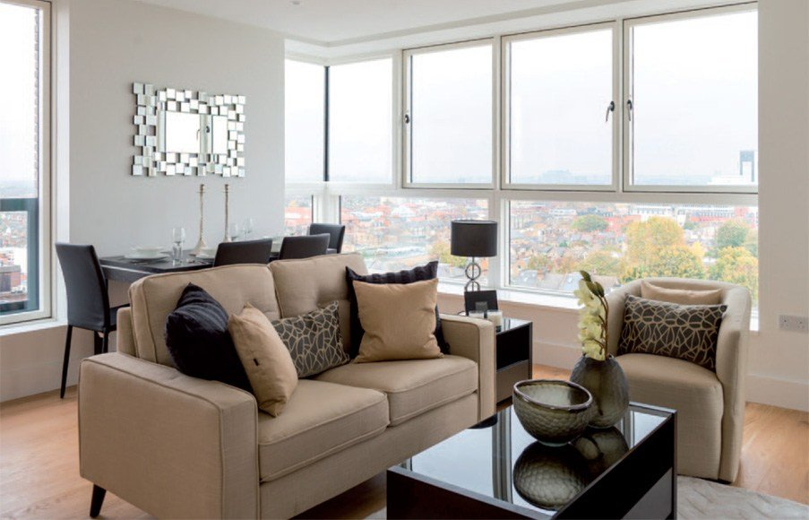 Best Gold Furniture Packages Beaumont House With Pictures