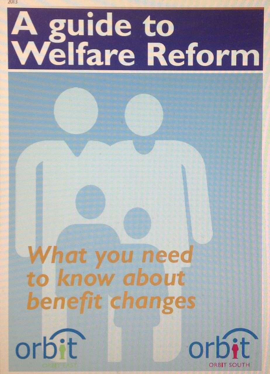 Best Welfare Reform And The Bedroom Tax Citizens Advice Bexley With Pictures