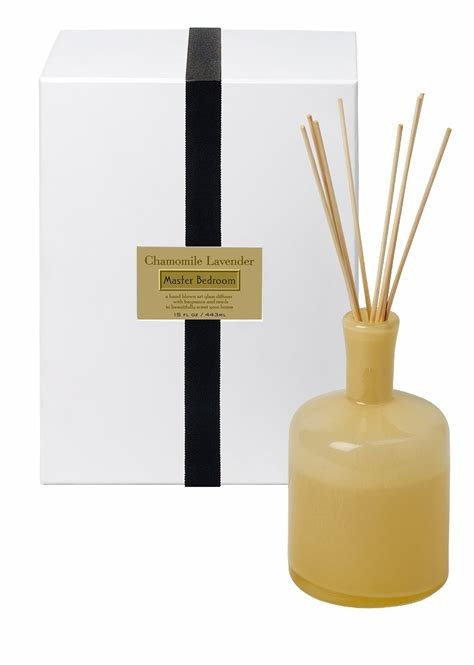 Best Lafco Chamomile Lavender Master Bedroom Diffuser Bixby With Pictures