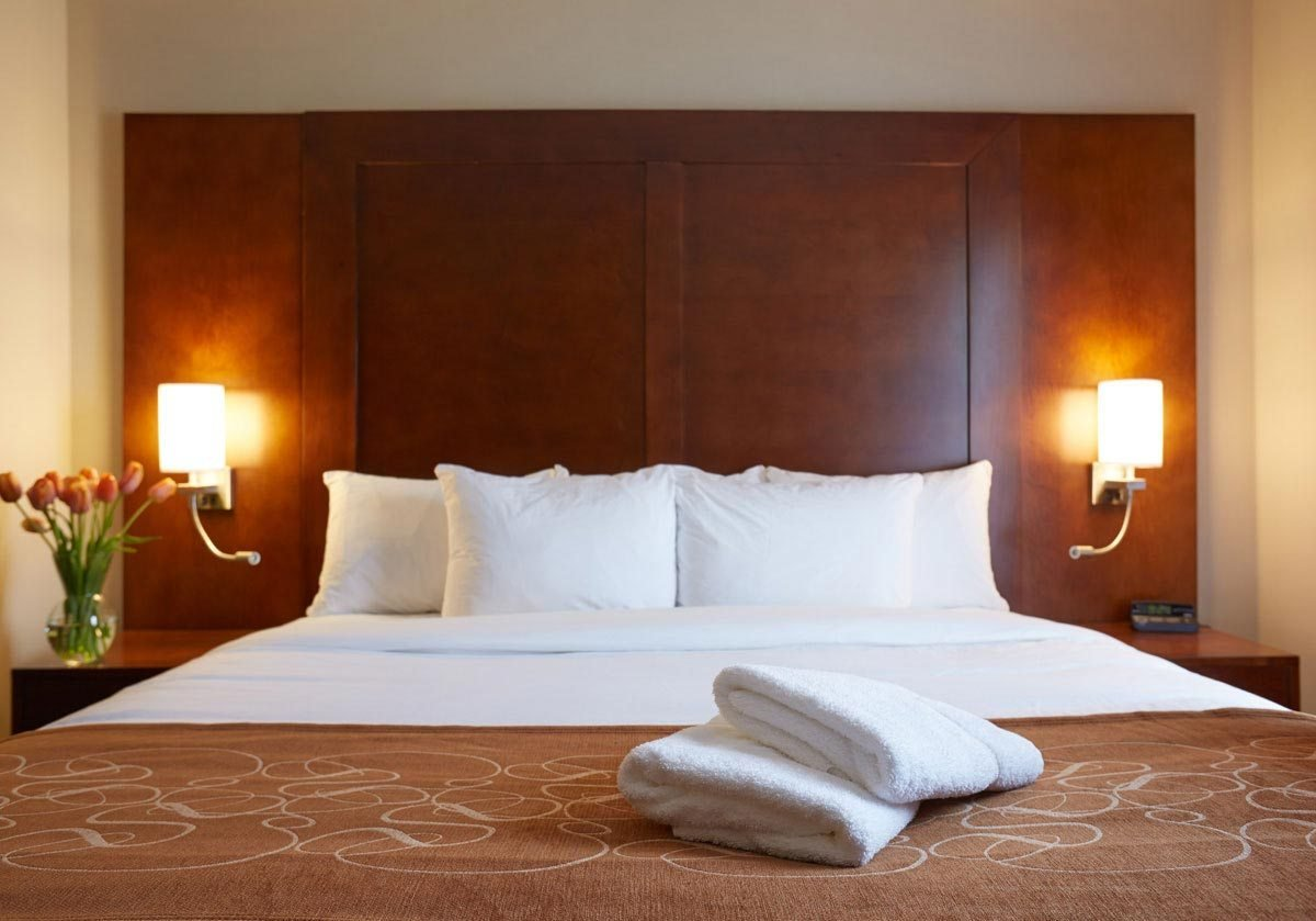 Best Hotel Photography Resort Photography Bp Imaging With Pictures
