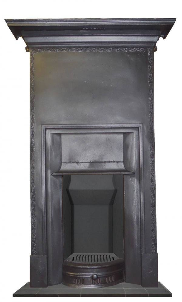 Best Art Deco1920 1930S Fireplaces For Sale By Britain S Heritage With Pictures