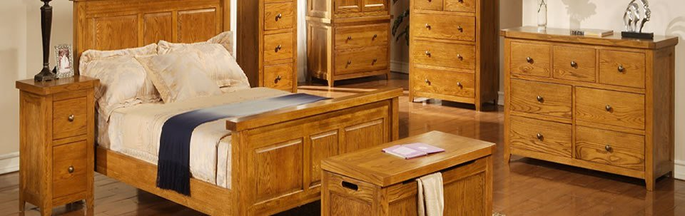 Best Furniture Store Northern Ireland Furniture Store Ni With Pictures