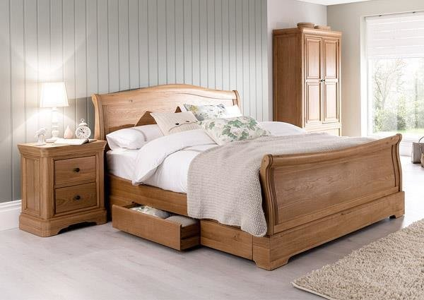 Best Carmen Bedroom Range Cookstown Furniture Store Ni With Pictures