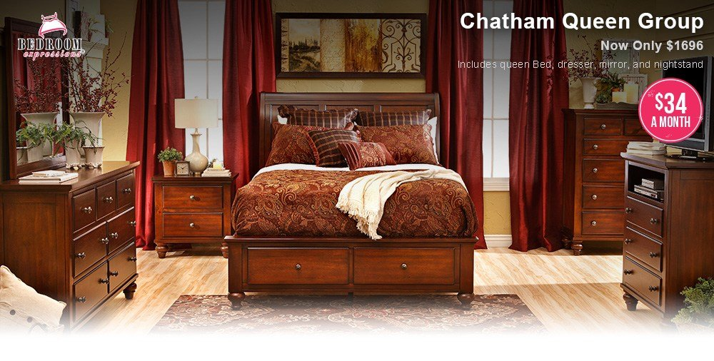 Best Bedroom Furniture Bedroom Expressions Features Dressers With Pictures