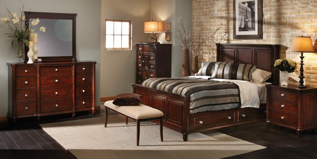 Best Bedroom Expressions Hamilton Bedroom Group B9 Ebhakh With Pictures