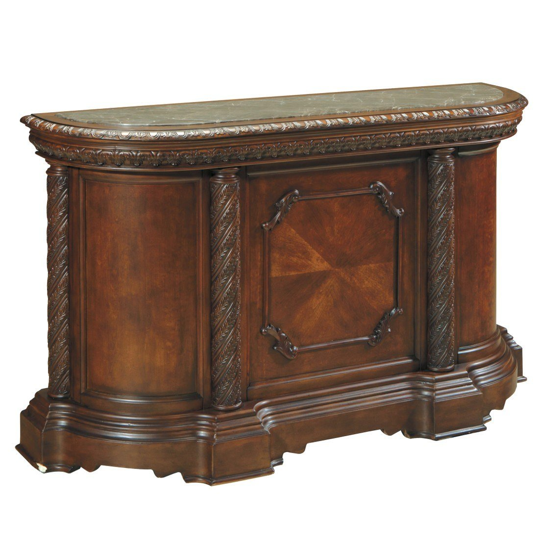 Best Furniture Ashley Furniture North Shore For Modern And With Pictures