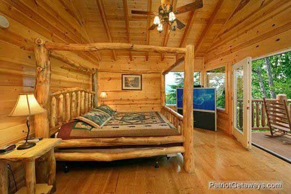 Best Pigeon Forge Tennessee Usa Mountain Luxury 5 Bedroom With Pictures