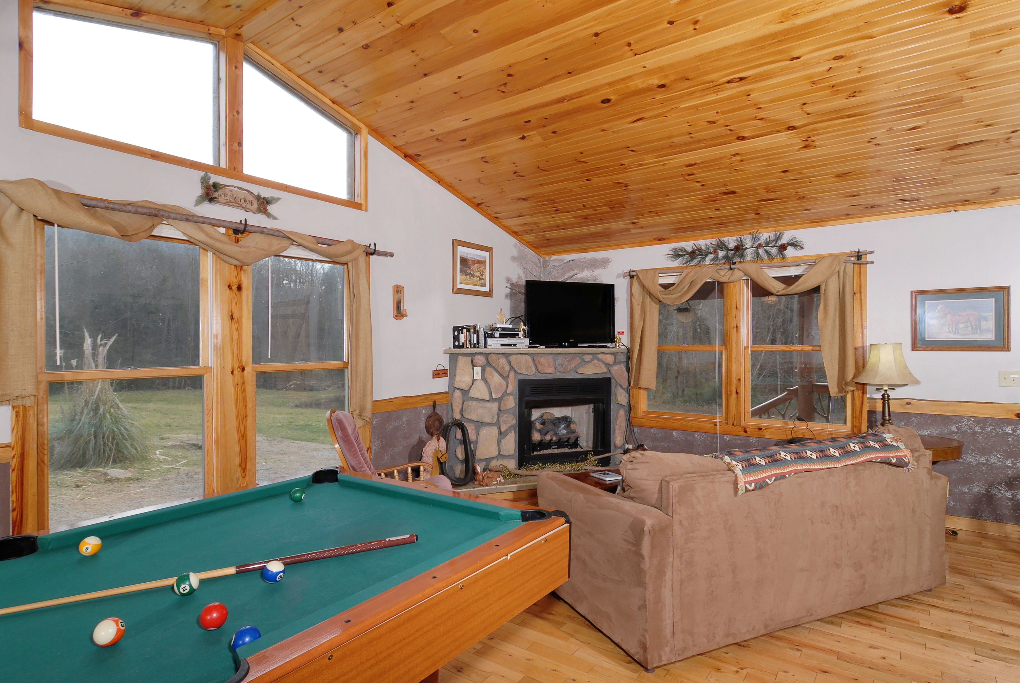 Best Our Secret Rendezvous Wear S Valley One Bedroom Chalet With Pictures