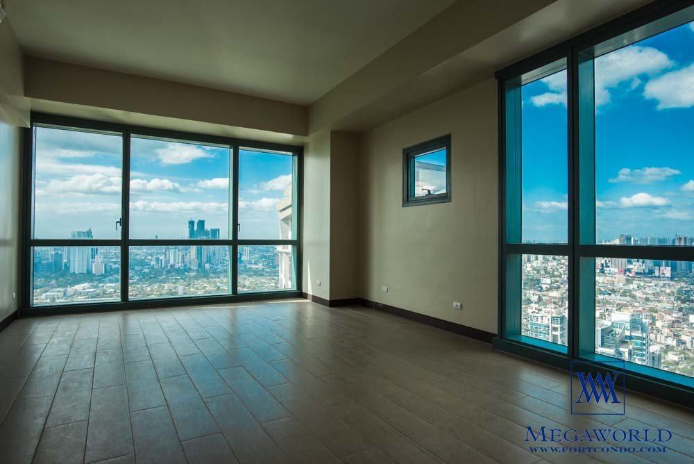 Best Rent To Own Condominium Units Two Bedroom In 8 With Pictures