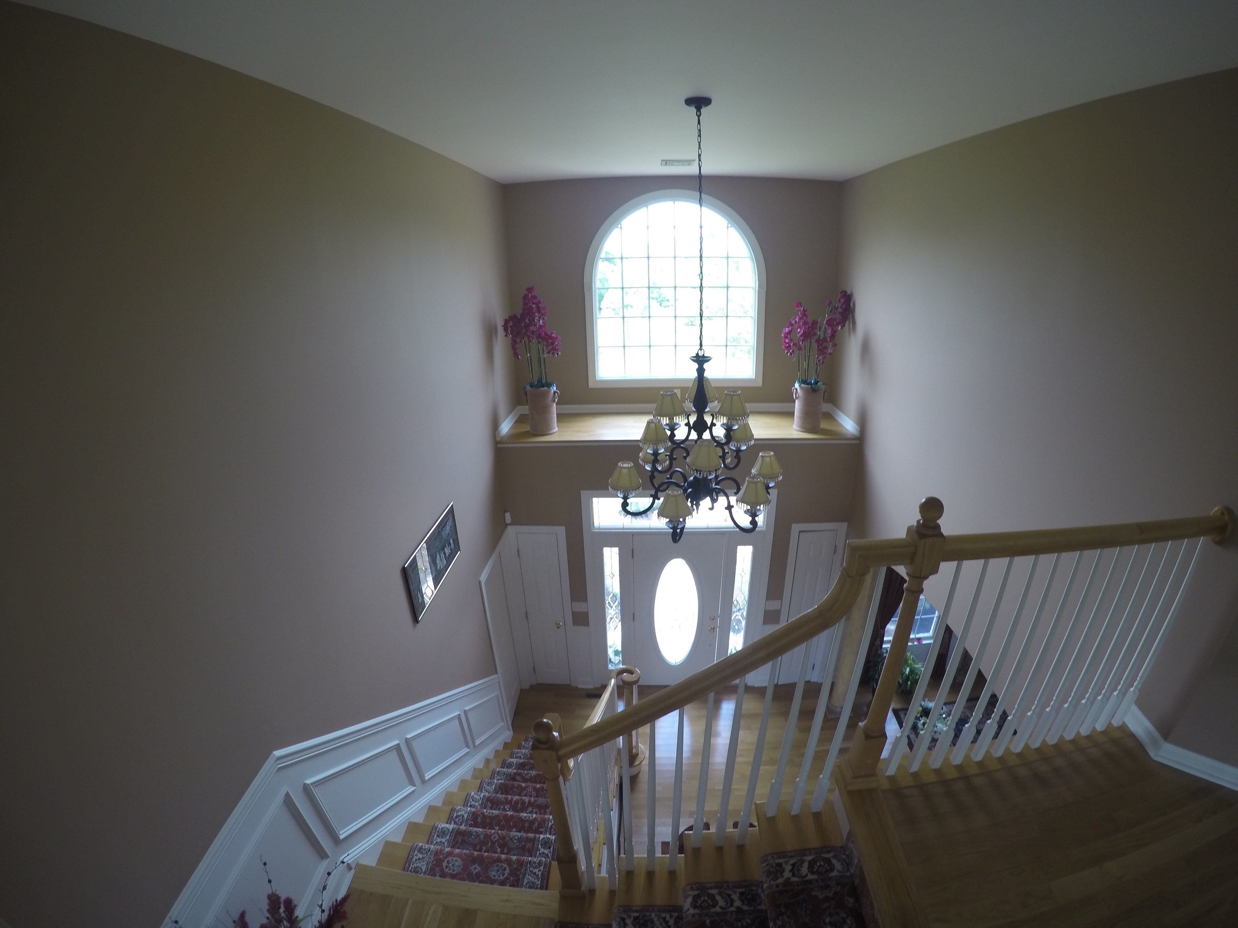 Best How Much Does It Cost To Paint In Mechanicsburg The Bedroom Just Add Paint Serving South With Pictures