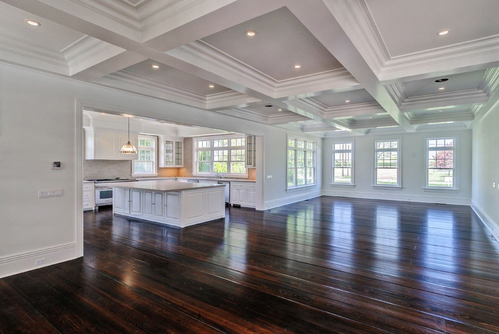 Best Hamptons Ny Homes For Sale Wainscott – Jeffrey Colle With Pictures