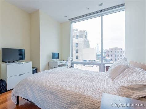 Best New York Roommate Room For Rent In Greenwich Village 2 With Pictures