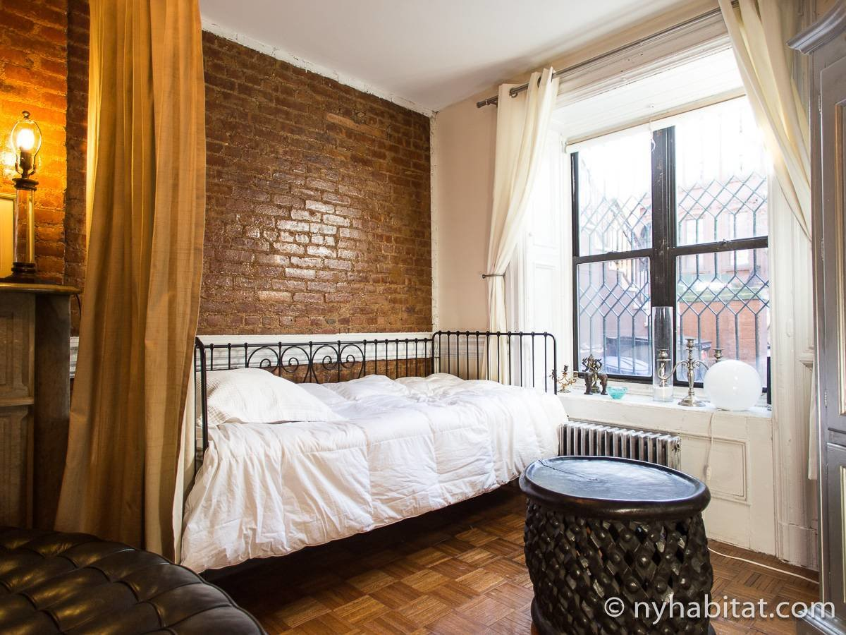 Best New York Roommate Room For Rent In Harlem 1 Bedroom With Pictures Original 1024 x 768