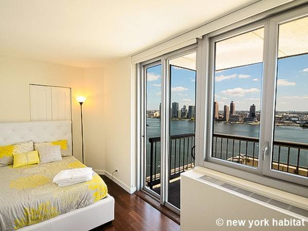 Best New York Apartment 3 Bedroom Apartment Rental In Midtown East Ny 16407 With Pictures
