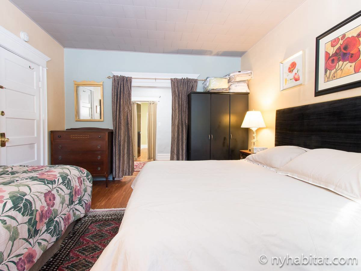 Best New York Apartment 2 Bedroom Apartment Rental In With Pictures