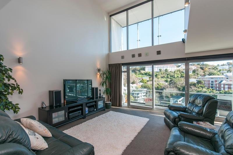 Best Open2View Id 297668 Property For Sale In Wellington With Pictures