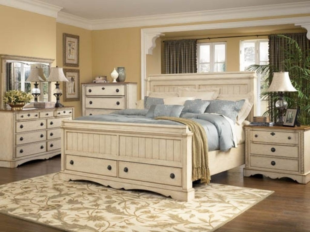 Best Country Style Bedroom Furniture 28 Images Bedroom Inspiring Country Style Furniture Homes With Pictures