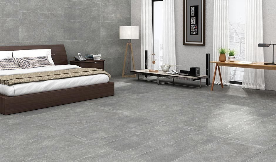 Best 24 Beautiful Bedroom Tile Design Ideas From Nitco With Pictures