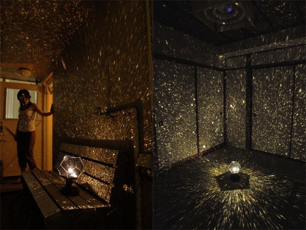 Best Romantic Star Projector Notcot With Pictures