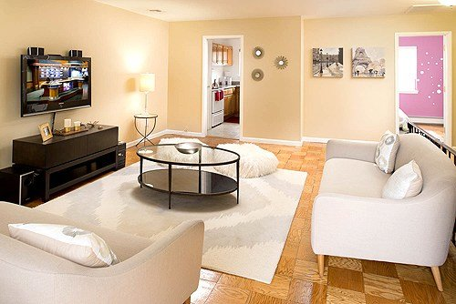 Best Central New Jersey Apartments For Rent Raritan Crossing With Pictures