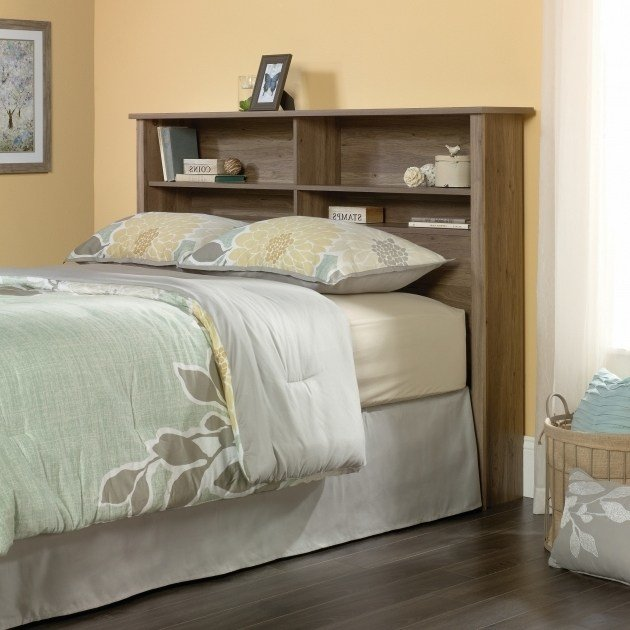 Best Queen Bedroom Sets Kids Full Size Headboard With Storage With Pictures
