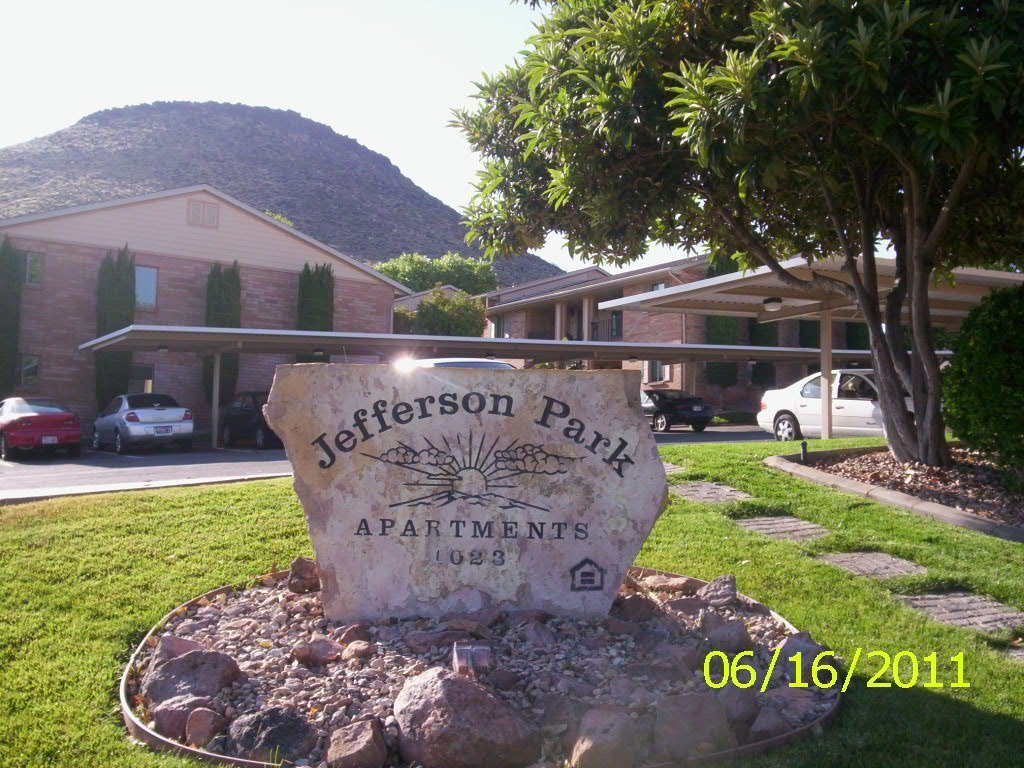 Best Affordable Housing In St George Ut Rentalhousingdeals Com With Pictures