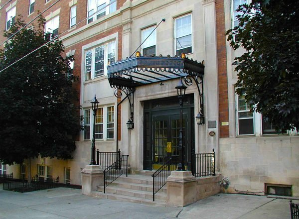 Best The Elouise Apartments With A Park View Albany Ny 12203 With Pictures