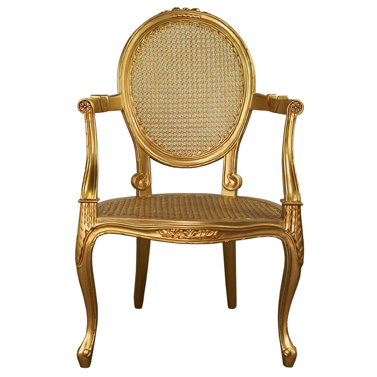 Best Rococo Salon Bedroom Chair Antique Gold French Bedroom With Pictures